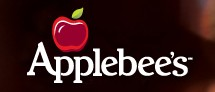 Applebee'S Restaurants