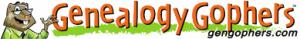 GenGophers-logo