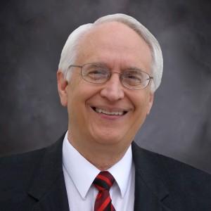 John Mears 2014