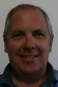 Hoopes.jpg Brad Hoopes, licensed agent with United Healthcare Medicare Solutions